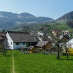 Lauwil Dorf
