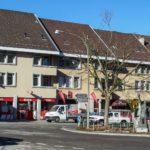 Reigoldswil Dorf