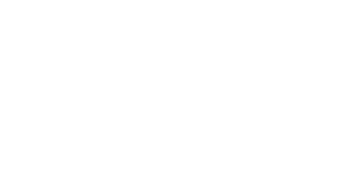 Fünflibertal Tourismus